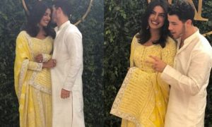 priyanka-chopra-nick-jonas-engagement