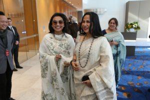 rani-mukerji-with-mitu-bhowmick-lange