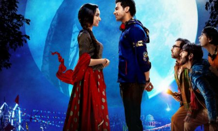 stree-movie-poster