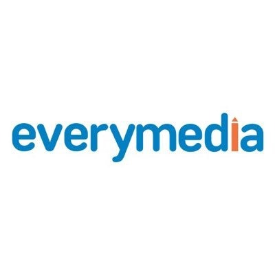 everymedia technologies
