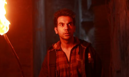 rajkummar-rao-fear-of-bats