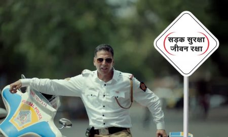 road-safety-campaign-akshay