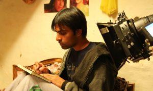 actor-jitendra-kumar-in-chaman-bahaar