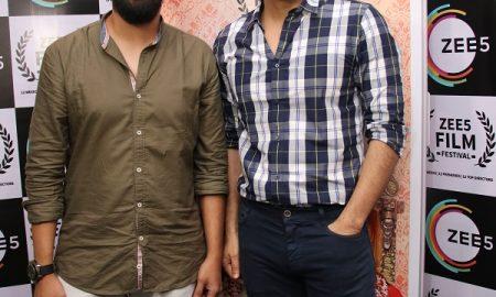 bejoy-nambiar-and-manav-kaul-at-the-special-screening-of-dobaara_zee5-film-festival