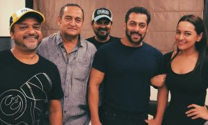 dabangg-team-reunites-post-8-years-of-the-film