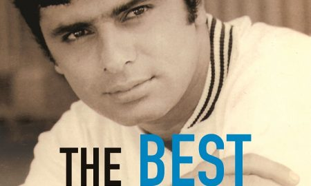 the-best-mistake-of-my-life_sanjay-khan