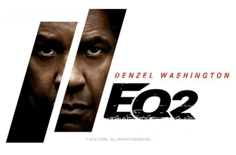 The Equalizer 2 Quick Movie Review: Predictable Plot Ruins An Already Ruined Franchise