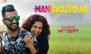 manmarziyaan-new