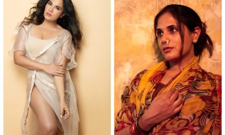 richa chadha love sonia