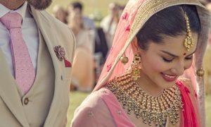 sunny-leone-wedding-song
