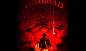 tumbbad-825