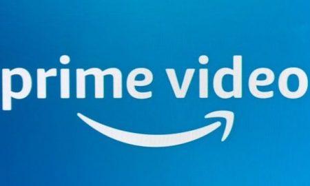 prime_video_app_logo-620x350
