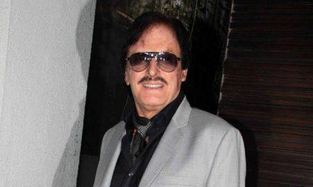 sanjay-khan