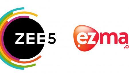 zee5-ezmall