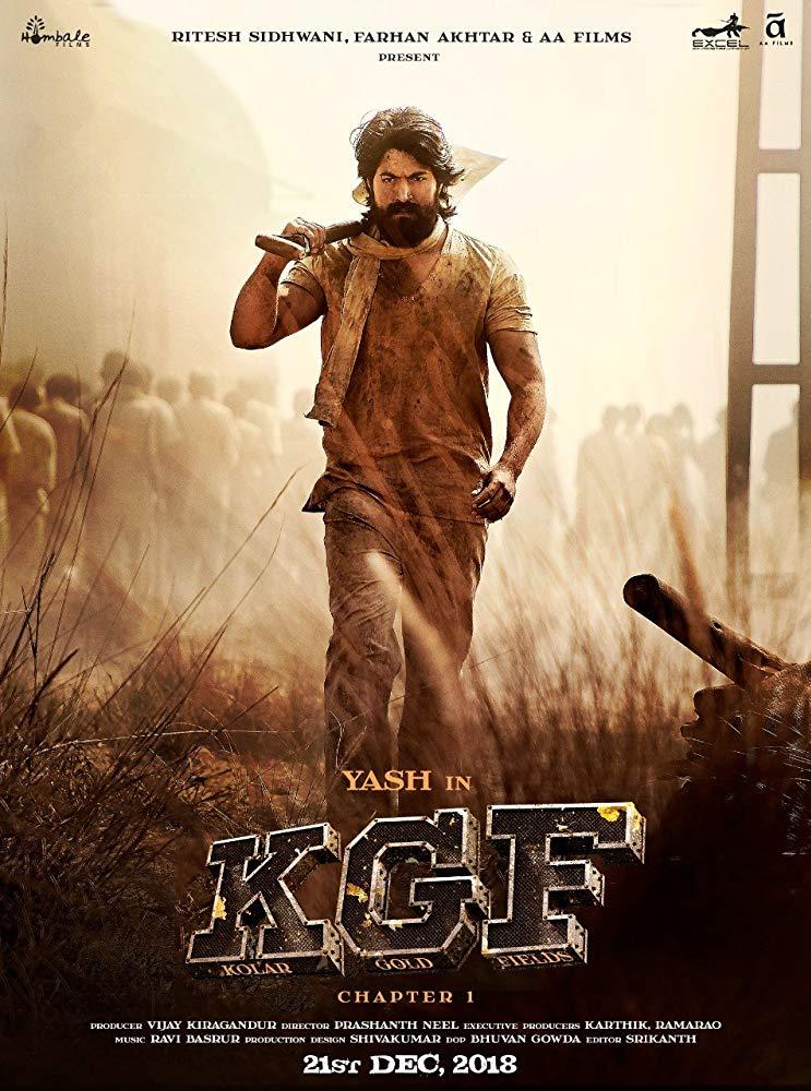 kgf-poster