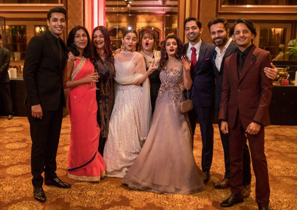 bollywood-graces-sakshi-bhatts-wedding-reception-13