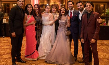bollywood-graces-sakshi-bhatts-wedding-reception-13