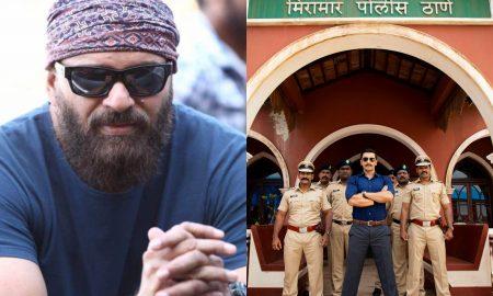Navin Shetty Hits A Bulls Eye With Ranveer Singh In Simmba