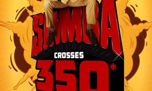 simmba-crosses-350-crores-at-global-box-office