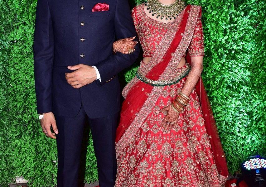 sameer-anjaans-daughter-sanchitas-wedding-reception-11