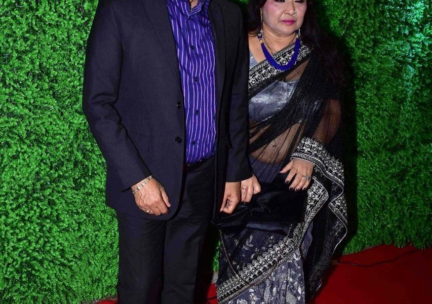 sameer-anjaans-daughter-sanchitas-wedding-reception-3