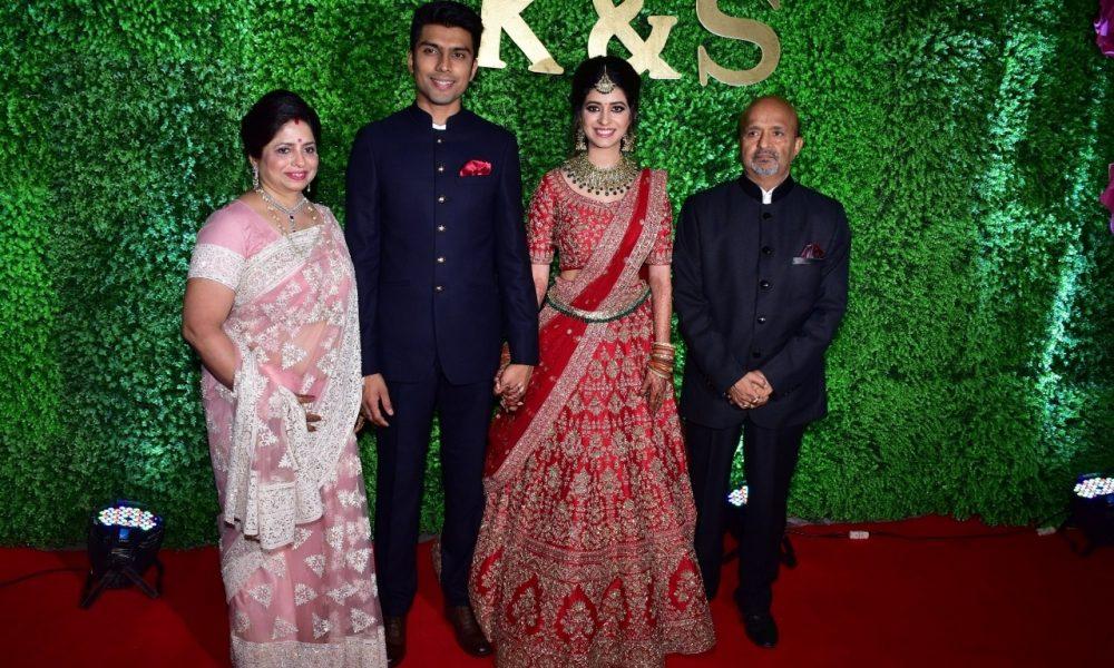 sameer-anjaans-daughter-sanchitas-wedding-reception-8