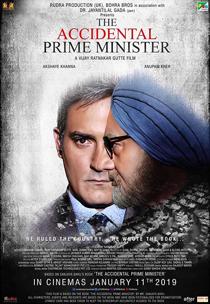the-accidental-prime-minister