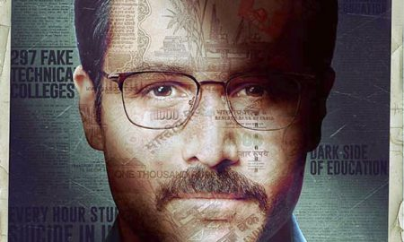 Why Cheat India To Become Tax Free