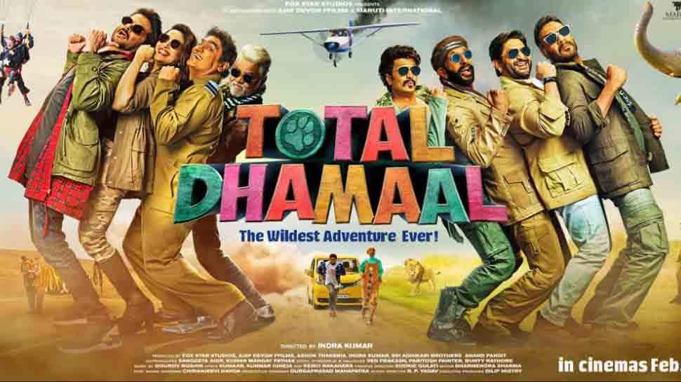 753731-total-dhamaal-2