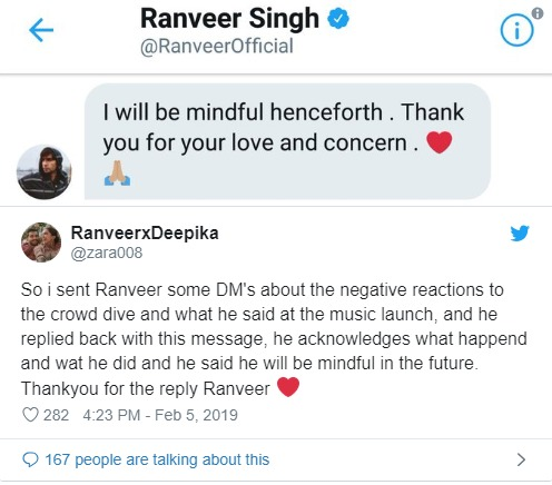 ranveer-singh-accepts-his-mistake