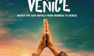 the-fakir-of-venice