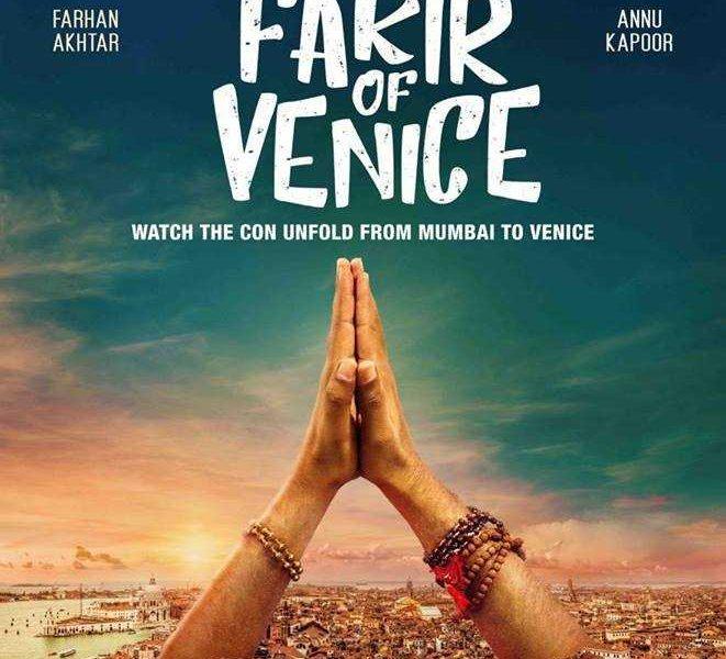 the-fakir-of-venice