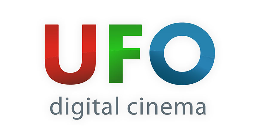 UFO Moviez