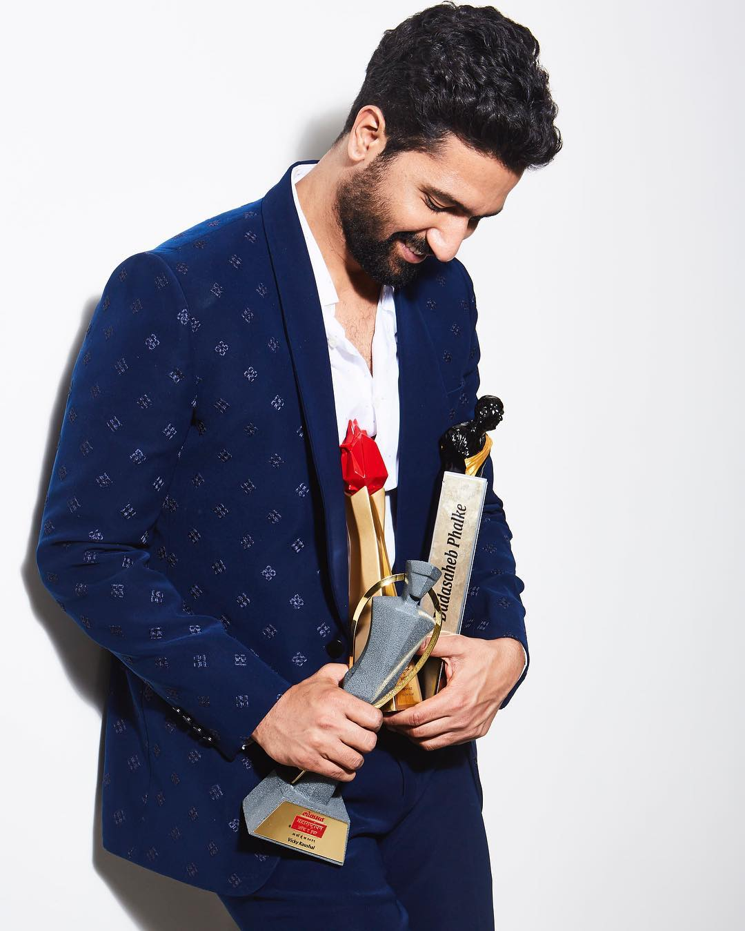 Vicky Kaushal's Role in Takht To Be Revamped