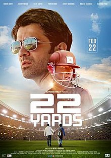 220px-22_yards_film_poster
