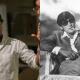 Raj Kumar Gupta to make a film on Ravinder Kaushik