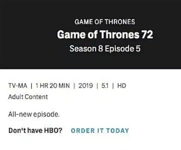 episode-5