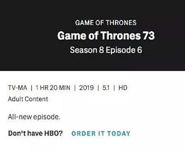 episode-6