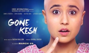 gone_kesh_film_poster