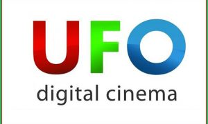 UFO Digital Cinema