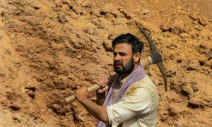 Vivek Oberoi in PM Narendra Modi