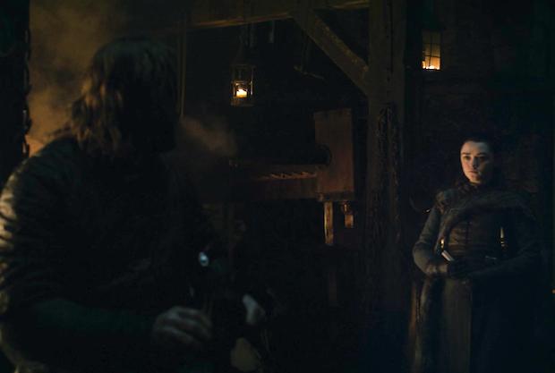 game-of-thrones-season-8-episode-1-dialogues-1