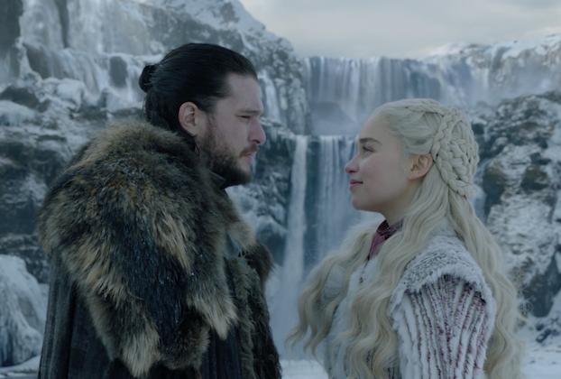 game-of-thrones-season-8-episode-1-dialogues-2
