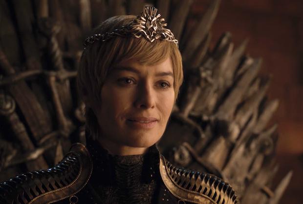 game-of-thrones-season-8-episode-1-dialogues-5