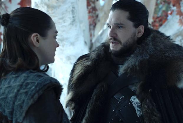 game-of-thrones-season-8-episode-1-dialogues-6