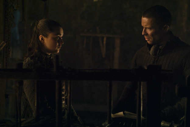 game-of-thrones-season-8-episode-1-dialogues-9