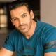 John Abraham starrer Pagalpanti's shoor delayed