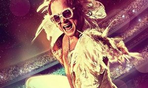 Rocketman Review: A Beautiful Adaptation
