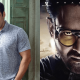 Salman Khan Not In Prabhas Starrer Saaho