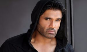 Sunil Shetty Opens Up About Phir Hera Pheri 3